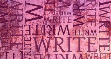 5 Secrets to Become a Prolific Writer
