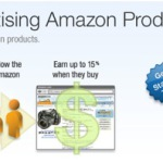 How to Make Money with Amazon Affiliate Program?