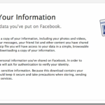 downloadyourinformation thumb 150x150