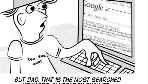 Why Keyword Research Is The First Step To Successful Blog