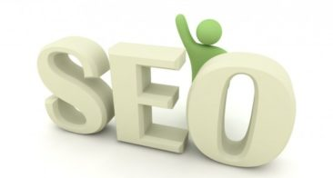 20 Quick SEO Tips for Everyone