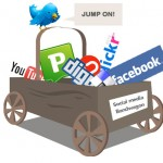 social media bandwagon 150x150