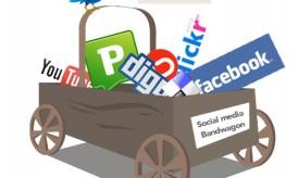5 Steps to Start your Career in Social Media [Guide]