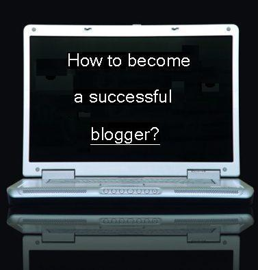 How Difficult It is to Become a Confident Blogger?