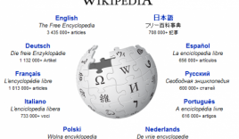 Wikipedia SEO Strategies  : Why WikiPedia Rank Higher in Google