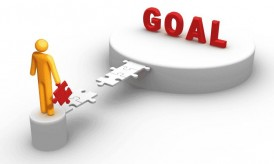 How To Set Goals For Your Blog To Achieve Success