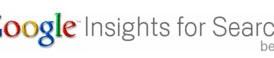 Google Insight Search : Find Popular Keyword (Trend Topics)