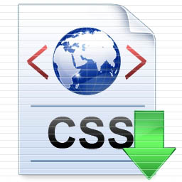 Optimize CSS file
