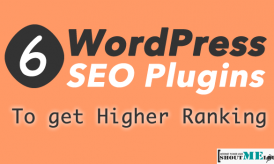 6 Of The Best SEO Plugins For WordPress To get Higher Rankings