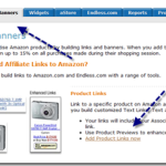 How to Create Amazon Affiliate Link [Tutorial]