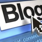 Benefits of Blogging for Business?