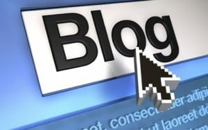 business blog Benefits of Blogging for Business?