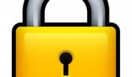 How do Hackers Hack your Passwords?