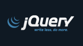 Add jQuery powered scroll to Top button in wordpress