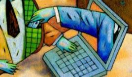 What is Phishing and Phishing SafeGuard Methods