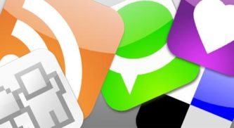 3 Reasons Why You Should Use Social Bookmarking Sites?