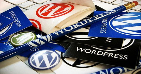 wordpressseo thumb Best WordPress Plugins for SEO