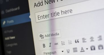 4 Important Article Publishing Tips for Bloggers
