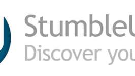 How to Use StumbleUpon for Driving Targeted Traffic to your Site