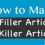 Write Killer Article 150x150