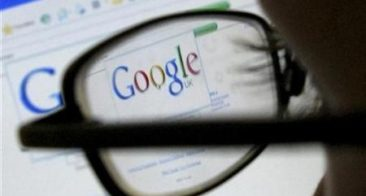 6 Reasons Why Google Will Penalize You