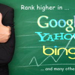 graphic seo rank higher 150x150