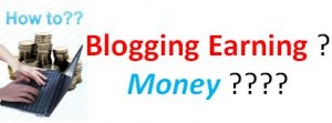 5 question you must ask your self before blogging 300x111 5 Questions One Should Ask Before Selecting Blogging as Career