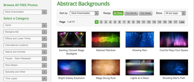 Abstract background free Stock photos