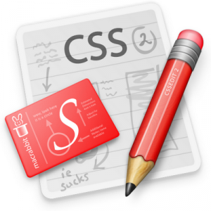 CSSEditLogo 300x300 CSS3 Tools to Accelerate your Websites Work Flow