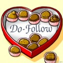 Do-Follow