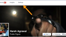 How to Delete Facebook Fan Page In Quick Steps (With Pictures)