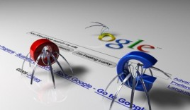 What is Google Crawling and Indexing