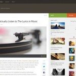 5 Best Premium Like Free Magazine Style WordPress Themes