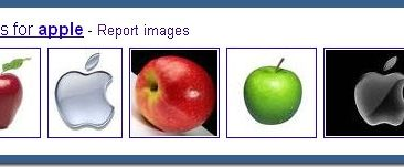 5 Factors to Remember While Optimizing Images for Your Blog