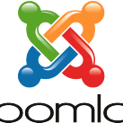 12 Tips to Optimize Your Joomla Powered Site