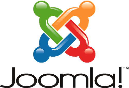 Joomla 12 Tips to Optimize Your Joomla Powered Site