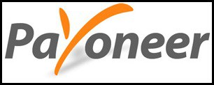 Payoneerlogo Payoneer Stopped Services in India