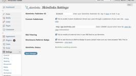 5 Free WordPress Affiliate plugins