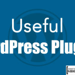 12 Useful Plugins Every WordPress Blog Should Have