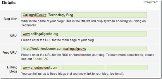 blog-details-technorati