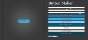 css3 tools 6 300x136 CSS3 Tools to Accelerate your Websites Work Flow