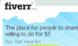 How to Earn More Money From Fiverr Like Many Others