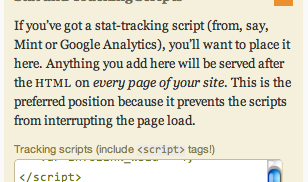 How To Use Google Analytics to Check Efficiency on Multi-Author Blogs