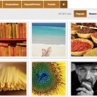 6 Awesome Websites to Download Free Stock Images