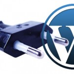 top wordpress plugins 150x150