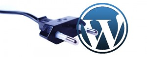 top wordpress plugins 300x117 Basic WordPress Plugins for Every WordPress Blog