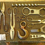 Huge List of Useful Tools for Blogging