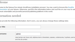 How to Uninstall W3 Total Cache WordPress Plugin