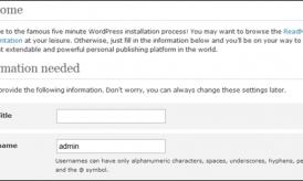 How to Uninstall W3 Total Cache WordPress Plugin
