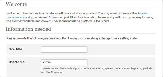 w3totalcache thumb How to Uninstall W3 Total Cache WordPress Plugin
